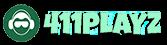411playz.com - Home Page