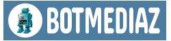 botmediaz.com - Home Page
