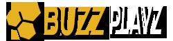 buzzplayz.com - Home Page