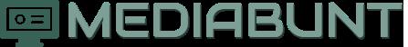 mediabunt.com - Home Page