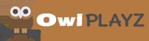 owlplayz.com - Home Page