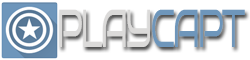 playcapt.com - Privacy Policy
