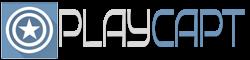 playcapt.com - Affiliates