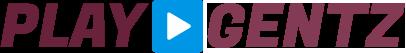 playgentz.com - Home Page