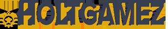 holtgamez.com - Home Page
