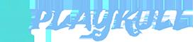 playkull.com - Home Page